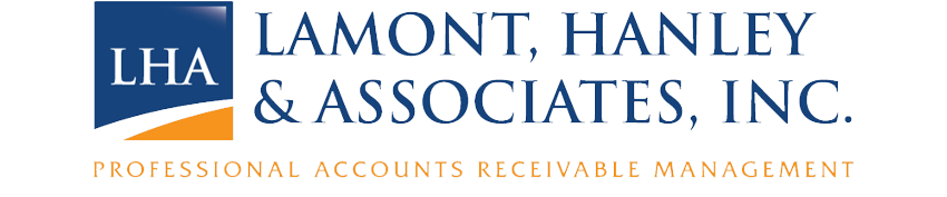Lamont, Hanley & Associates, Inc., -Premium Collection Services