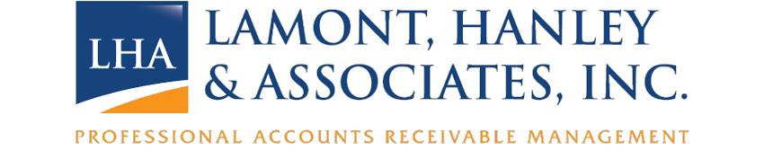 Lamont, Hanley & Associates, Inc., -Premium Collection Services